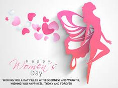 Here we are providing you International Women's Day Quotes, Messages, and Images, happy women's day quotes inspirational women quotes happy women's day
