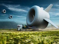 Turbina eólica itinerante leva energia para quem não tem http://www.minutoengenharia.com.br/postagens/2014/05/07/turbina-eolica-itinerante-leva-energia-para-quem-nao-tem/ *** Sigam @GoUpMkt