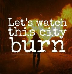 ~City (Hollywood Undead)