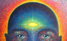 Quer ativar o seu terceiro olho? Bem, ele já está completamente ativo – é colocar esse entendimento na prática que faz toda a diferença. O que é o terceiro olho? É um órgão, uma representação e uma energia. O poder que ele detém existe em sua consciência dele. Nós todos somos intrinsecamente físicos, e o …
