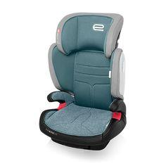 Espiro Gamma FX autósülés kg 2016 ocean Gaming Chair, Baby Car Seats, Ocean, Furniture, Home Decor, Homemade Home Decor, Sea, Home Furnishings, Decoration Home