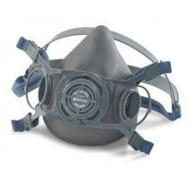 Cheap B-Brand Twin Respiratory Filter Mask Medium - deals week Safety Workwear, Work Trousers, Profile Design, Filters, Twins, Medium, Contours, Dungarees, Stuff To Buy