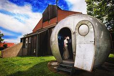 Hochzeitsfoto, hochgeladen auf MyWed am August  9 vom Fotografen Frank Ullmer.