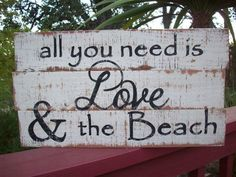 beach summer sun sand waves sea wedding bohemian nature breezy cool casual rustic nature intimate bohemian gypsy free spirit boho signs signages on pumpernickel pixie