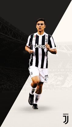 Best Football Players, Football Boys, Soccer Players, Juventus Wallpapers, Cr7 Juventus, Fc Barcelona, Celebs, Fashion, Hs Sports