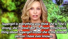 Supergirl Cat Grant, Supergirl 2015, Supergirl And Flash, Chyler Leigh, Superman Family, Lena Luthor, Kind Person, Movie Memes, Melissa Benoist