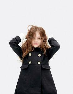 Photographe enfant : Stefano Azario