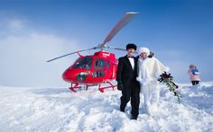 Enjoy Helicopter Ride and Corporate Team Building Activities in Whistler, BC, CA Corporate Team Building Activities, Ski Packages, Improve Communication Skills, Whistler, Teamwork, Luxury Travel, Jasper, Skiing, Canada