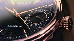 Best Mens Watches - Buy Watches for Men Online. Buy latest, trendy and fashionable watches online. Choose from a wide range of men Best Smart Watches, Best Watches For Men, Cool Watches, Rolex Watches, Rolex Cellini, Mens Dress Watches, Old Spice, Fashion Watches, A Good Man