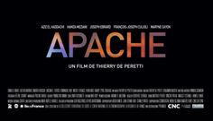 2013 - APACHE