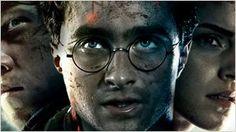 Un vídeo resume las ocho historias de la saga 'Harry Potter' en una única película de 90 minutos