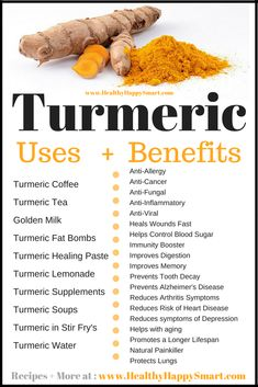 Healthy Man Best Turmeric Uses and Benefits. - Have you been curious about turmeric and curcumin? I'm going to share with you the best turmeric uses for better health and wellness. Sport Nutrition, Health And Nutrition, Health Tips, Holistic Nutrition, Proper Nutrition, Nutrition Tips, Health Care, Natural Health Remedies, Natural Cures