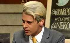 gay conservative milo yiannopoulos makes eye-opening statement following orlando attack