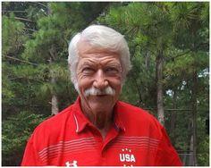 Bela Karolyi Camp: Is He Still Alive & Training US Gymnastics Team? - http://www.morningledger.com/bela-karolyi-camp-is-he-still-alive-training-us-gymnastics-team/1392102/
