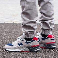 #newbalance #999 are in store now ⚡⚡