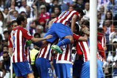 Así jugó el Atlético de Madrid http://www.larazon.es/deportes/futbol/asi-jugo-el-atletico-de-madrid-AO14927373