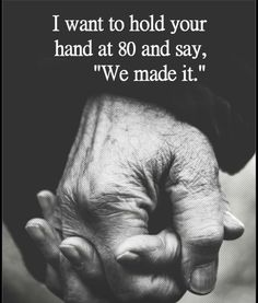 50 most romantic love quotes to use in your wedding vows - lovely. - 50 most romantic love quotes that you can use in your wedding vows – beautiful sayings, # W - Best Love Quotes, Romantic Love Quotes, Inspiring Quotes, Quotes To Live By, Inspirational Marriage Quotes, Take My Hand Quotes, Romantic Things, Quotes About Marriage, True Love Quotes For Him