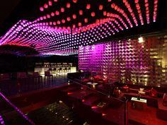 http://images.idiva.com/media/content/2011/Jan/trilogy_mumbai_top_night_club.jpg