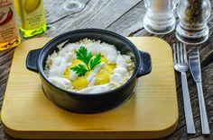 Lunchbox - self-service restaurant Lunch Box, Soup, Rice, Restaurant, Ethnic Recipes, Soups, Restaurants, Dining Room, Chowder