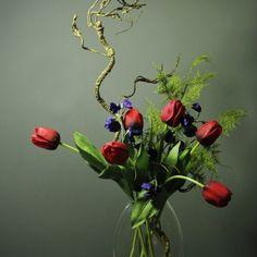 http://kunstbloemenennaaldhakken.nl/product/shop-the-look-1-roodpaars/