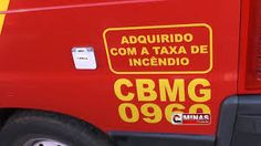 CONSTRUINDO COMUNIDADES RESILIENTES: Conhecendo e Entendendo a Taxa de Incêndio - Parte...