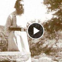 Arsenie Boca | La Taifas