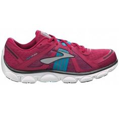 Amazon.com: Brooks Womens PureFlow: Shoes