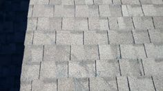 Low Slope Roof Shingles Closed Cut Valley 2 Ply Sbs
