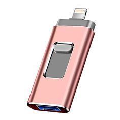 10X 16GB USB 2.0 Flash Pen Thumb Drives Enough Storage U Dish Memory Sticks