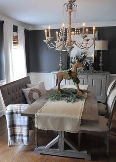 Favorite Things Friday Dear Lillie new home Pinterest