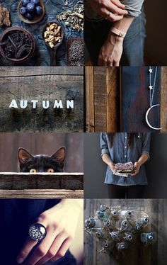 --Pinned with TreasuryPin.com curated by yunilismiles