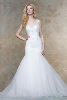 ellis bridals ellis2016 wedding dress 18011 ellis bridals affordable wedding dresseswedding dresses onlinetrumpet