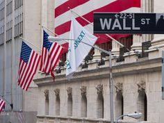 Investment and Trading: Stocks, dollar rise in turbulence-free Fed lift of...