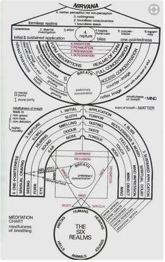 Metaphysical Diagrams Secret Energy - State Of Consciousness Diagram Pseudo Science, Les Chakras, States Of Consciousness, Universal Consciousness, Spirit Science, Book Of Shadows, Spiritual Awakening, Sacred Geometry, Magick