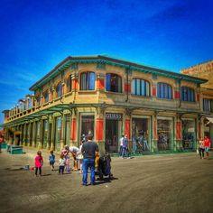 #passeggiata #Regina #Margherita #Viareggio #guess #store #igersviareggio #ig_lucca_ #ig_tuscany #Toscana #toscana_amoremio #top_italia_photo #top_hdr_photo #best_toscana_pics #liberty #artdeco #architecture #architectureporn #world_besthdr #fashion #perlestradedellatoscana #iwasbornhere #amazing #ig_italy #europe #cityview #shopping by assogiorgettigram