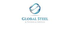 Boundless Technologies #portfolio GLOBAL STEEL & TECHNICAL SERVICES. We #design this #LOGO, #corporateid #businesscard for our Dubai based client, All these just in 700 AED instead of 1,000 AED  So Guys what are you waiting for? Take benefit from this offer and be a part of Boundless Technologies !  ADDRESS: Office# G-035, Techno Hub, #Dubai Silicon Oasis, Dubai-#UAE Phone No: 00971-043350229 00971-569367267, 056 406 7797 PO BOX: 341320 goo.gl/urURur info@boundless.net.ae #digitalart…