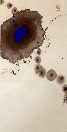 Minjung Kim 2004 #art from #Korea
