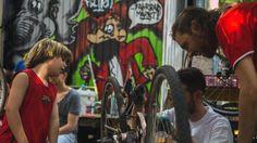 Termine der Fahrradmärkte 2017 im Überblick - Berliner Fahrradmarkt