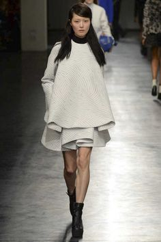 Opening Ceremony   Fall 2014 Ready-to-Wear Collection   Style.com