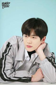 Korean Celebrities, Korean Actors, Teen Web, Web Drama, Woollim Entertainment, Korean Boy Bands, Kids Wallpaper, Golden Child, Korean Men