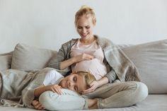 8 Erreurs de parents dont les enfants aînés se souviendront toute leur vie Bean Bag Chair, Parents, Souvenir, Second Child, Life, Children, Dads, Beanbag Chair, Raising Kids