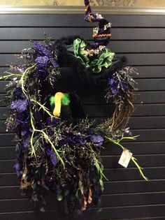 Youngstown, Ohio's Premier Interior Design Place - Halloween Decor