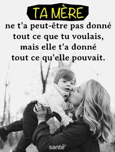 French Quotes, Bad Mood, Hadith, Affirmations, Personality, Messages, Motivation, Inspiration, Parfait