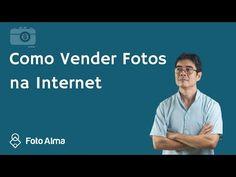 Inscreva-se para o Mentor FotoAlma. Últimas 24 horas Sem Internet, Digital Marketing, Education, Instagram, Facebook, Blog, Make Money At Home, Make Money Online, Photo Tips