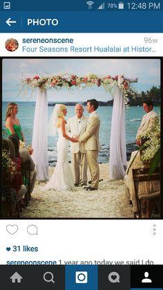 1 Bridesmaid Dresses, Wedding Dresses, Instagram Accounts, Fashion, Bridesmade Dresses, Bride Dresses, Moda, Bridal Gowns, Fashion Styles