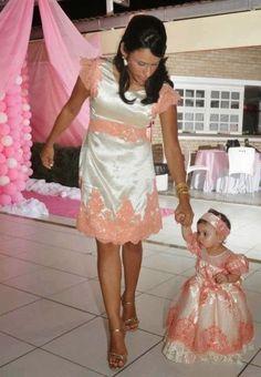 vestido-de-festa-tal-mae-tal-filha-casamento-formal