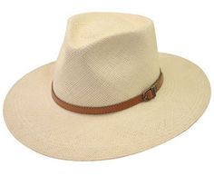 c18bf29b610 The Bigalli Australian outback panama is a beautiful wide-brimmed style hat.  Intricately woven