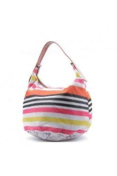 Дамска чанта SANDRA • Виж на: http://shopping-terapia.com/aksesoari-27/chanti-93/damska-chanta-sandra-2377.html.html