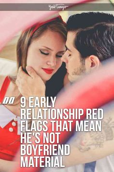 Γιατί είστε σε απευθείας σύνδεση dating