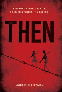 In early 1940s Poland, ten-year-old Felix and his friend Zelda escape from a cattle car headed to the Nazi death camps and struggle to survive, first on their own and then with Genia, a farmer with her own reasons for hating Germans.